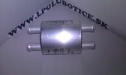 filter plynnej fázy 4x11