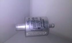 filter plynnej fázy 16-11 CERTOOLS F 779-C
