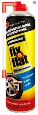 FIX A FLAT opravný sprej 500ml