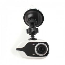 BDVR 04 kamera do auta