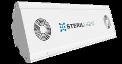 Sterillight Air G1 15