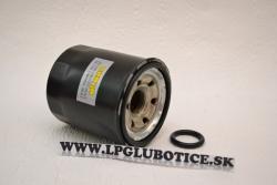 filter plynnej fázy BRC FL02