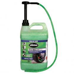 náhradná náplň SLIME 3,7 litra