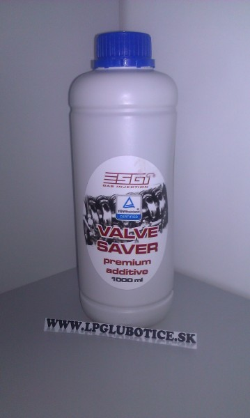 premium additive ESGI 1L